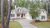 89 Summerton Drive - Photo 38