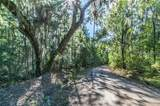 15 Osmunda Drive - Photo 3