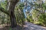 15 Osmunda Drive - Photo 6