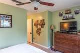 30 Paddle Boat Lane - Photo 21