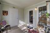 380 Marshland Road - Photo 15