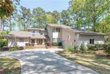 31 Hickory Forest Drive - Photo 1
