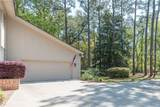 31 Hickory Forest Drive - Photo 3