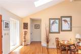 31 Hickory Forest Drive - Photo 6