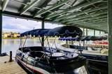 58 Anchor Bend - Photo 13