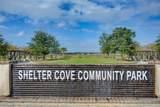 7 Shelter Cove Lane - Photo 49