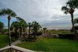 1 Beach Lagoon Road - Photo 33