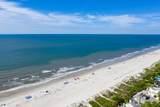 1 Beach Lagoon Road - Photo 36