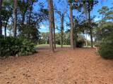 227 Fort Howell Drive - Photo 5