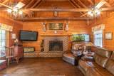 493 Knotty Pine Plantation - Photo 10
