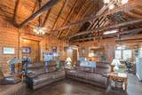 493 Knotty Pine Plantation - Photo 12