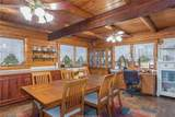 493 Knotty Pine Plantation - Photo 13