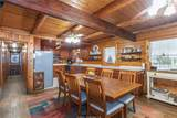 493 Knotty Pine Plantation - Photo 14