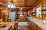 493 Knotty Pine Plantation - Photo 15