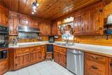 493 Knotty Pine Plantation - Photo 17