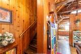 493 Knotty Pine Plantation - Photo 19