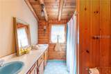 493 Knotty Pine Plantation - Photo 30