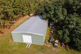 493 Knotty Pine Plantation - Photo 43
