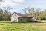 493 Knotty Pine Plantation - Photo 44