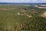 493 Knotty Pine Plantation - Photo 49