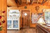 493 Knotty Pine Plantation - Photo 8