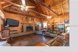493 Knotty Pine Plantation - Photo 9