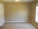 12 Cross Timbers Court - Photo 11