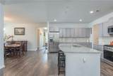 310 Great Harvest Road - Photo 14