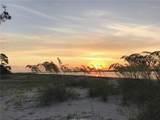 0 Beach Drive - Photo 4