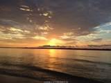 0 Beach Drive - Photo 6