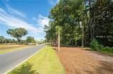 353 Davies Road - Photo 10