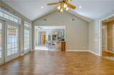 668 Log Hall Road - Photo 12
