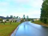 284 Needlegrass Lane - Photo 6
