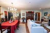 20 Partridge Circle - Photo 12