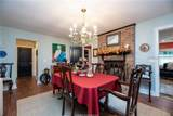 20 Partridge Circle - Photo 13