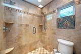 20 Partridge Circle - Photo 26
