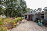 20 Partridge Circle - Photo 37