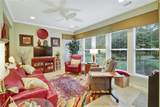 11 Rolling River Drive - Photo 15