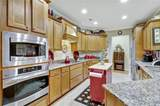 11 Rolling River Drive - Photo 17