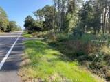 1554 Sea Island Parkway - Photo 1