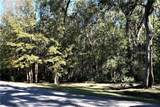 38 Rose Dhu Creek Plantation Drive - Photo 2