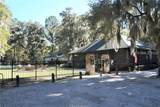 38 Rose Dhu Creek Plantation Drive - Photo 20