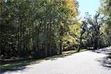38 Rose Dhu Creek Plantation Drive - Photo 3