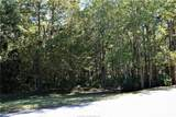 38 Rose Dhu Creek Plantation Drive - Photo 4