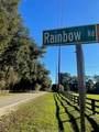 6 Rainbow Road - Photo 29
