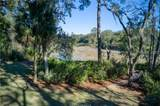 133 Mount Pelia Road - Photo 49