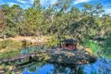 70 Meadow Drive - Photo 12