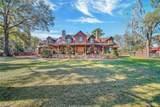 70 Meadow Drive - Photo 45