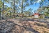 70 Meadow Drive - Photo 47