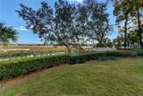 40 Widewater Road - Photo 49